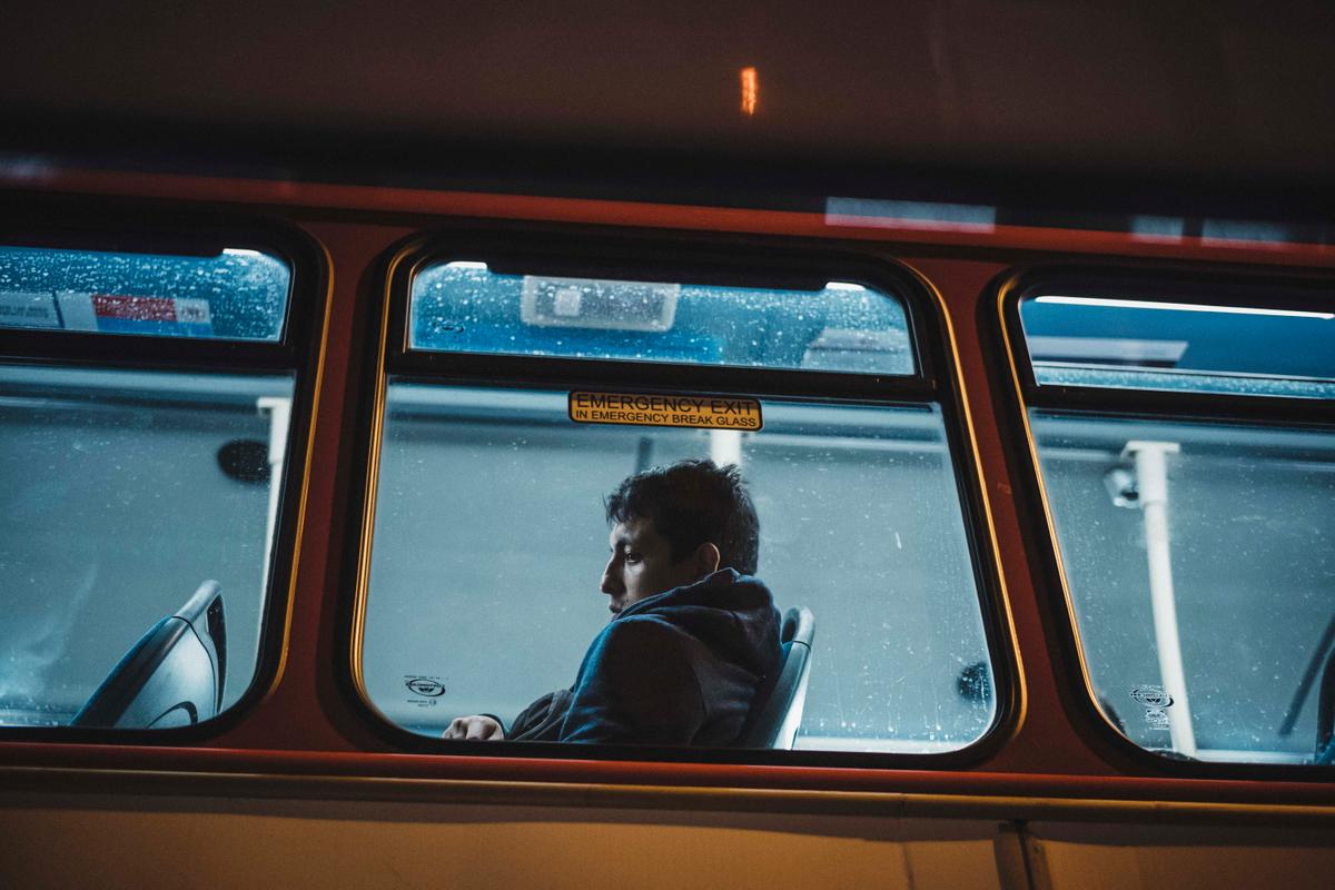 busaug263.jpg