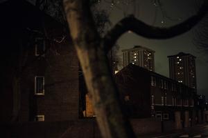 dark camden 2.jpg