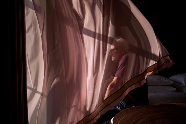 jon curtains..jpg
