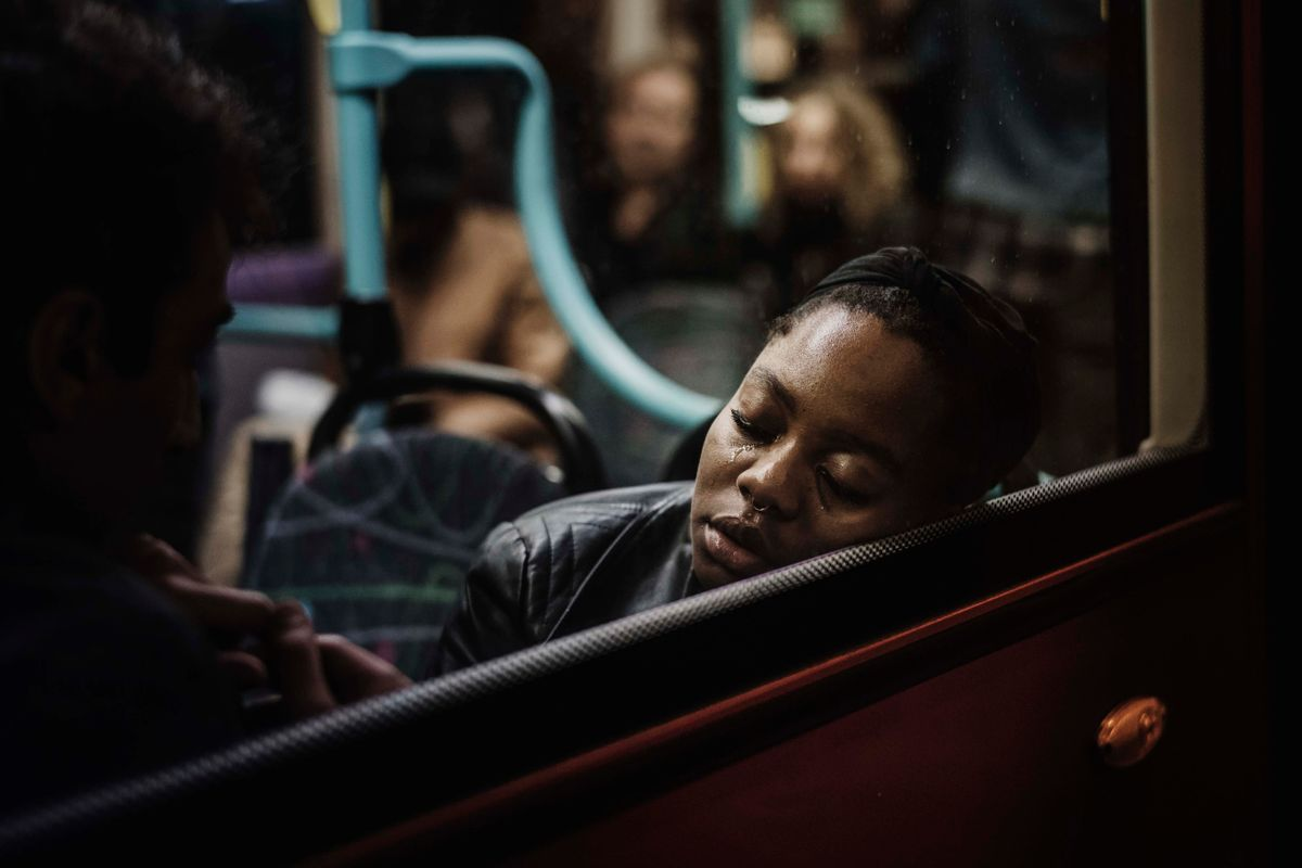 bus1014174.jpg