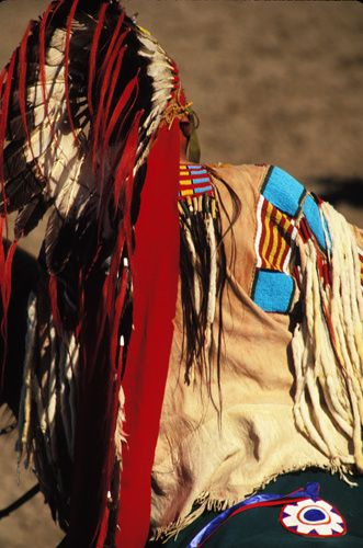 1Indian_in_Native_Clothing
