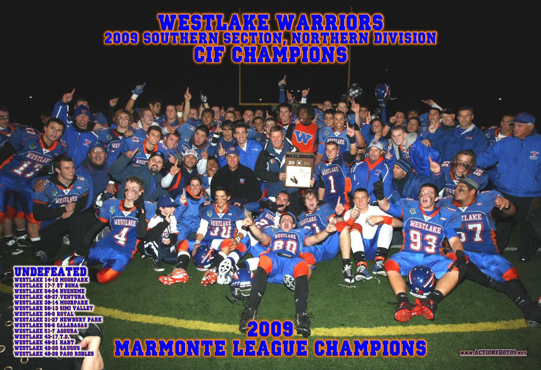 1r2009_cif_champions_westlake.jpg