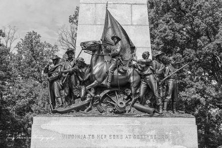 Virginia Memorial.jpg