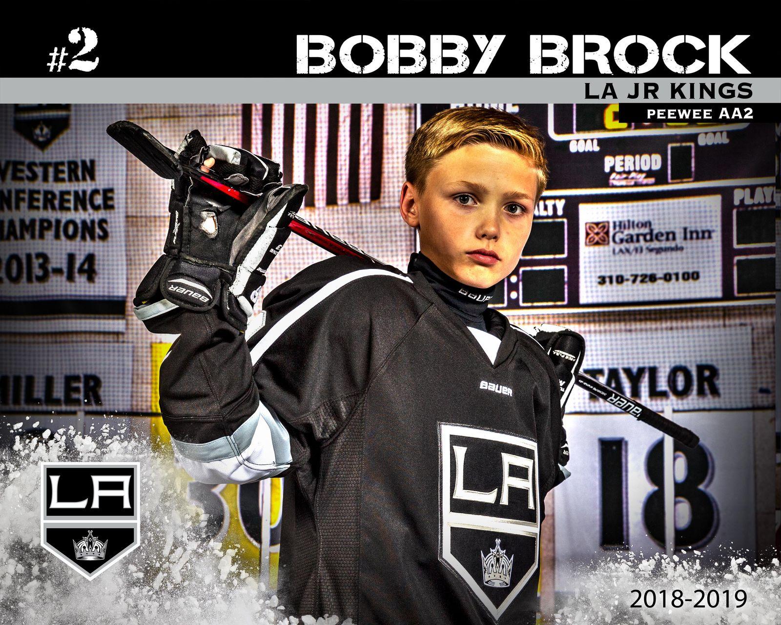 BOBBY BROCK.jpg