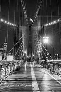 BROKLYN BRIDGE 3.jpg