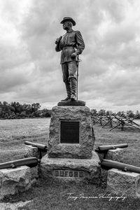 Major General John Bufford.jpg