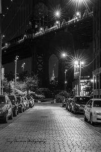 Broklyn Bridge and Empire State Building.jpg