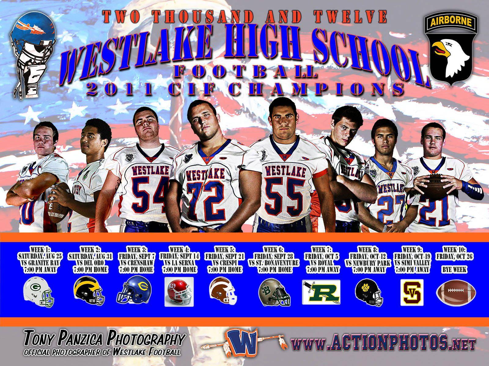 1r2012_westlake_football.jpg
