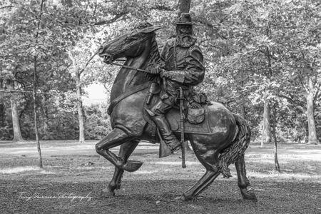 General James Longstreet.jpg