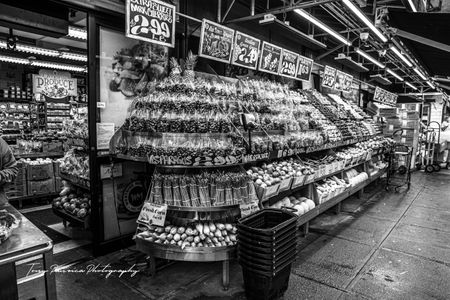 NYC Street Market.jpg