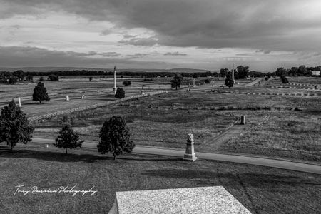 Gettysburg Battlefield.jpg