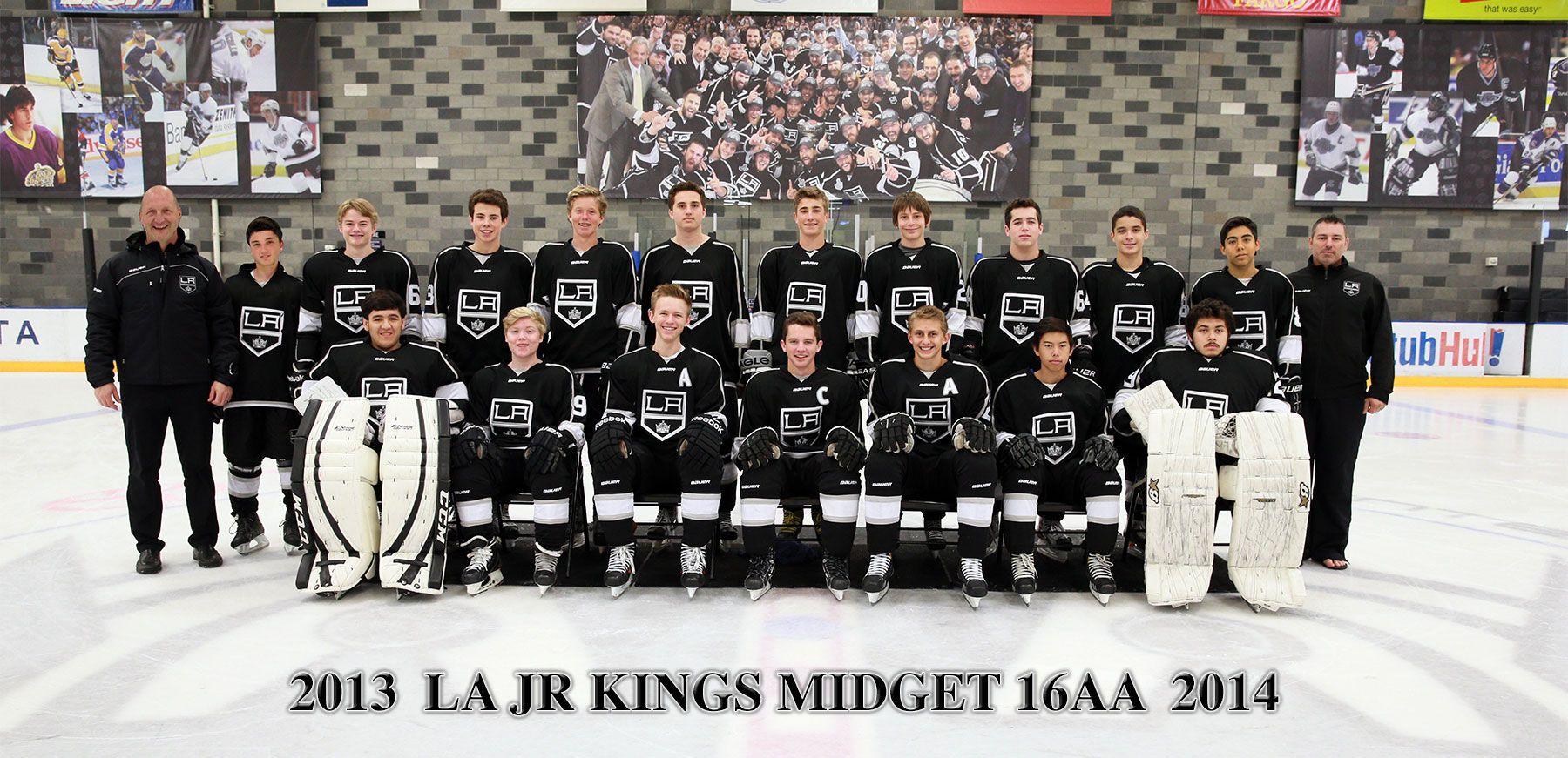 1la_jr_kings_16aa.jpg