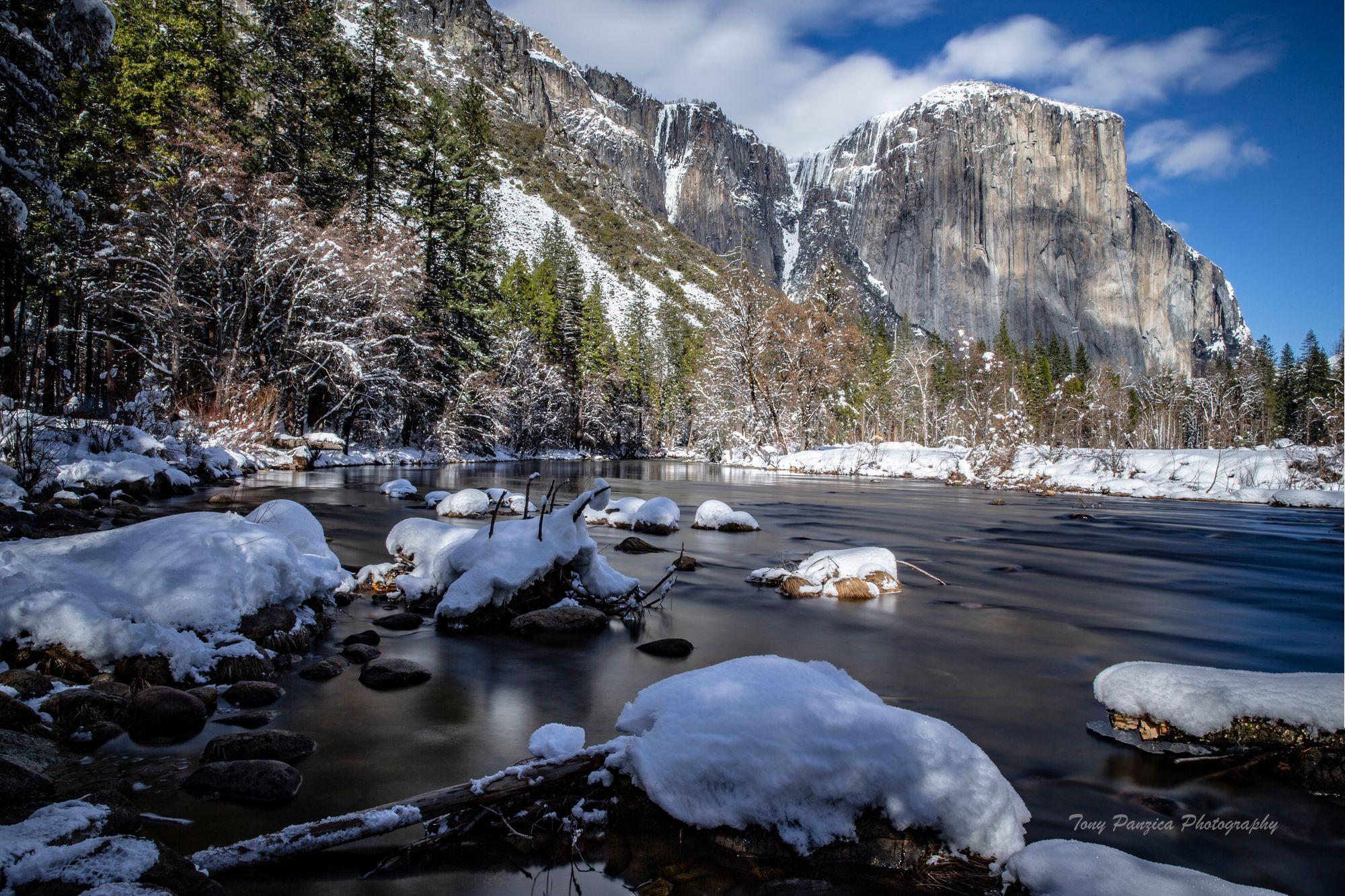 1. View of El Cap and River.jpg