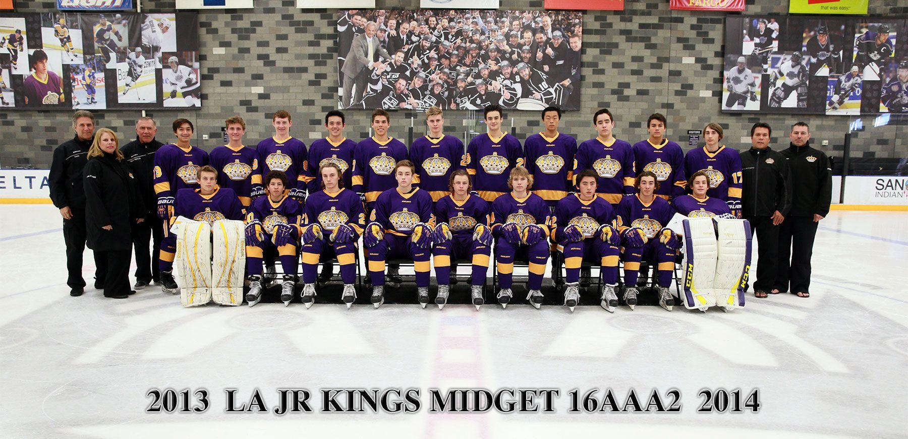 1la_jr_kings_16aaa2.jpg
