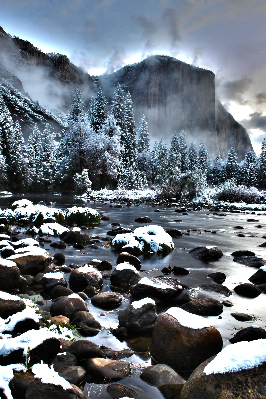 El Cap in the Fog.jpg