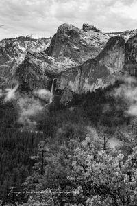 BridalVeil Falls 2.jpg
