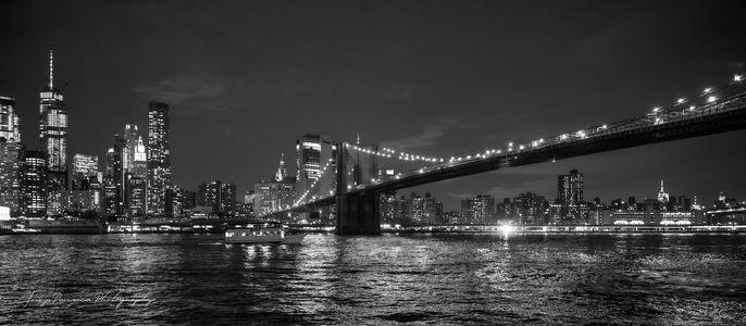 NYC Harbor.jpg