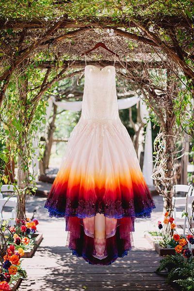 Pine Rose Wedding Taylor & Chris