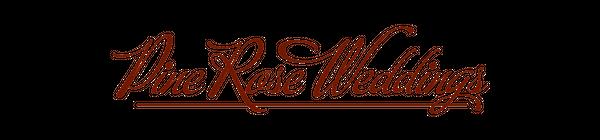 Logo_Trimmed1.png