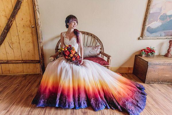 20160625_Pine-Rose-Cabins-Wedding-Taylor-Chris_01334.jpg