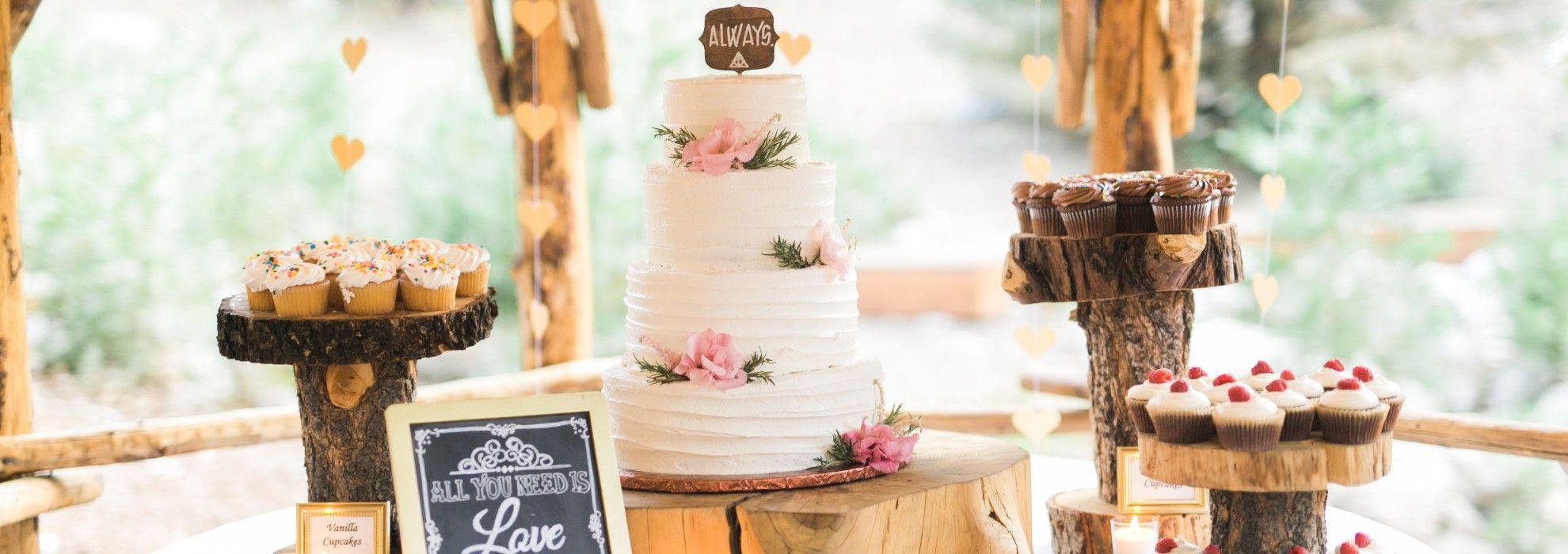 cake gazebo Pine rose forest wedding-maxWx700.jpg