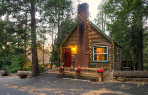 Pine-Rose-Cottage.jpg