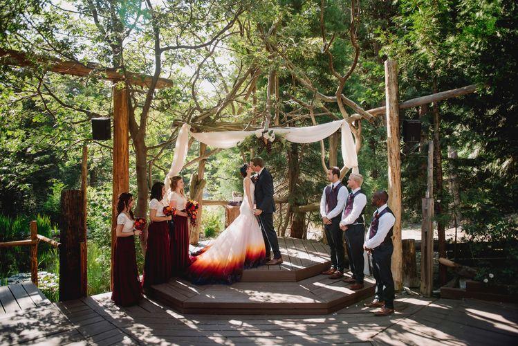 20160625_Pine-Rose-Cabins-Wedding-Taylor-Chris_01462.jpg