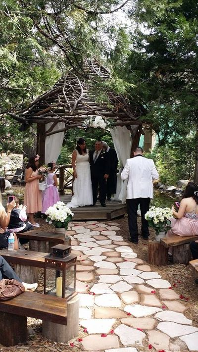Cedar Creek intimate wedding.jpg