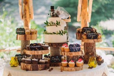Love is Sweet Cupcake and Cake Stand.jpg