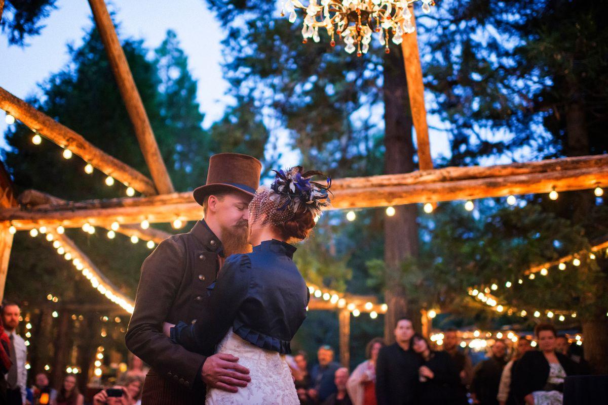 cedar-creek-dance--floor-rustic-wedding-pine-rose-cabins-JT_optimized.jpg