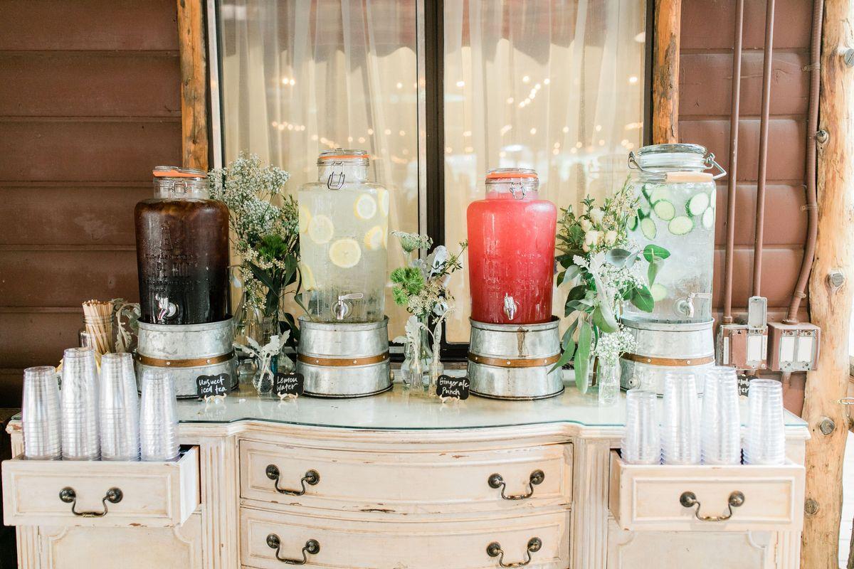 2019 may wedding Bev Bar SP .jpg