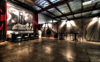 ___Warehouse07.jpg