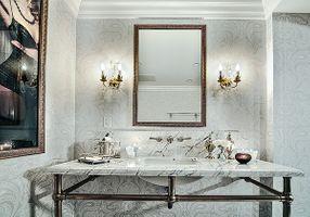 Bath01c.jpg