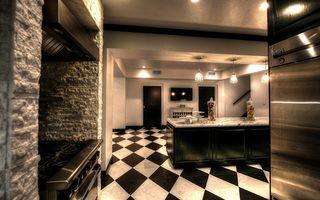 _Kitchen05.jpg