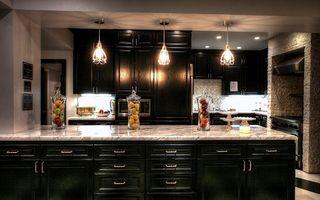 _Kitchen01.jpg