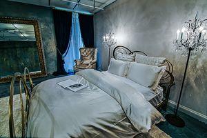 Bedroom101.jpg