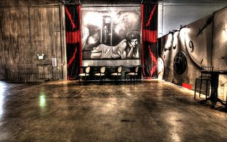 ___Warehouse13.jpg