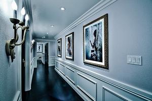 Hallway100.jpg