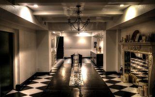 _Kitchen07.jpg