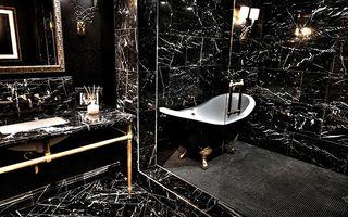 Bath03d.jpg