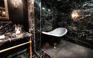Bath05.jpg