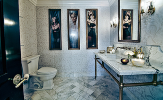 Bath01a.jpg