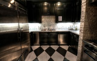_Kitchen04.jpg