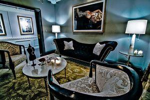 Lounge103.jpg