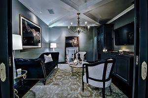 Lounge100.jpg