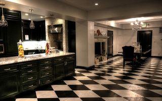 _Kitchen06.jpg