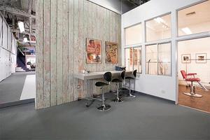 photo-studio-los-angeles-041.jpg