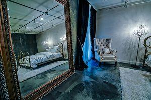Bedroom103.jpg