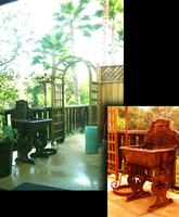 Screen shot 2012-10-11 at 8.25.56 PM.png