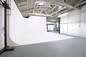 photo-studio-los-angeles-021.jpg